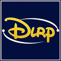 DLRP Radio