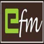 Efm Radio Namibia