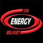 Energy 106 Live