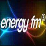 Energy FM - Non Stop Mixes