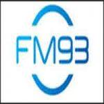 FM93 Live