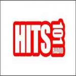 Hits101 Radio Live