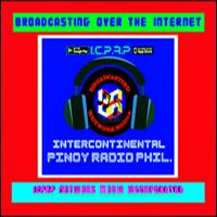 ICPRP Bacolod City Radio