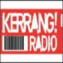 Kerrang Radio Live