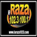 La Raza Radio