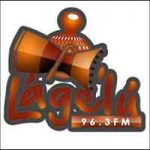 Lagelu FM 96.3 Live