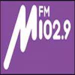 M FM 102.9