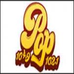 Pop 104.9