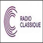 Radio Classique Canada