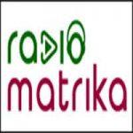 Radio Matrika
