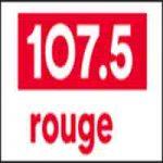 Rouge FM Live