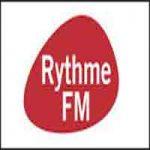 Rythme FM Live