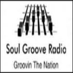Soul Groove Radio