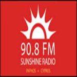 Sunshine Radio Cyprus