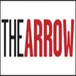 The Arrow Radio