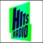 The Hits Radio Live