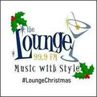 The Lounge FM