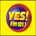 Yes FM Philippines