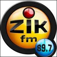 Zik FM Dakar