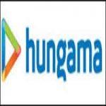 Hungama Radio