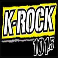 101.5 K-Rock