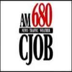 680 CJOB