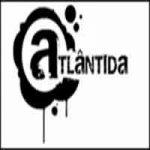 Atlantida FM Ao Vivo