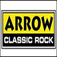 Arrow Classic Rock