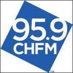CHFM-FM