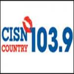 CISN Country