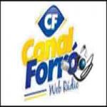 Canal Forró Web Rádio
