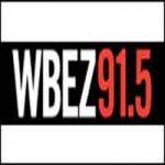 Chicago Public Radio - WBEZ 91.5 FM