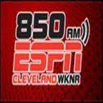 ESPN 850 AM