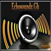 Echosoundz Radio