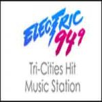 Electric 94.9 FM