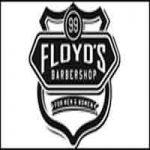 FLOYD'S 99 RADIO