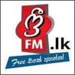 Free FM