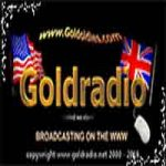 Goldradio - Oldies Stereo