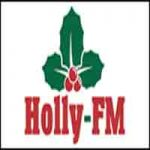 Holly FM Christmas Music
