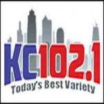 KC 102.1 FM