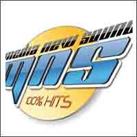 MNS Radio