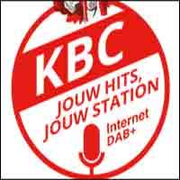 Mighty KBC