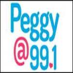 Peggy@99.1
