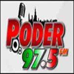 Poder 97.5 FM