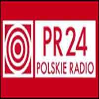Polskie Radio - 24