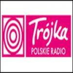 Polskie Radio - Trojka