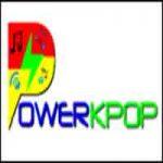 Power Kpop Web Radio