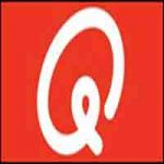 Q Music Hot Now