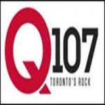 Q107 Listen Live