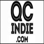 QCIndie.com - Regina's Alternative
